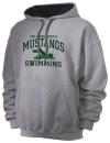 Millard North High SchoolSwimming