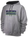 Millard North High SchoolYearbook