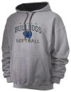 Alden High SchoolSoftball
