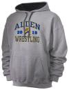 Alden High SchoolWrestling