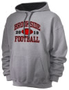 Brookside High SchoolFootball
