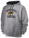 Wetumpka High SchoolStudent Council