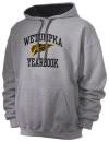 Wetumpka High SchoolYearbook