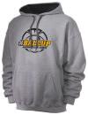 Ashford High SchoolBasketball