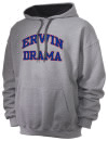 Erwin High SchoolDrama