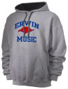 Erwin High SchoolMusic