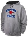 Erwin High SchoolTrack