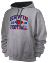Erwin High SchoolFootball