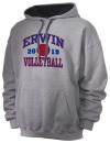 Erwin High SchoolVolleyball