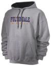 Fultondale High SchoolMusic
