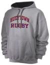 Hueytown High SchoolRugby