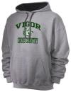 C F Vigor High SchoolCross Country