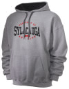 Sylacauga High SchoolArt Club