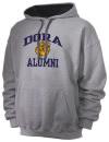 Dora High School