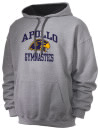 Apollo High SchoolGymnastics