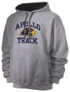 Apollo High SchoolTrack