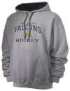 Carl Hayden High SchoolHockey