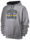 Carl Hayden High SchoolDance
