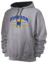 Marana High SchoolTennis