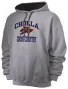 Cholla High SchoolCross Country