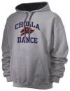 Cholla High SchoolDance