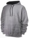 Dumas High School