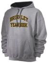 Brinkley High SchoolYearbook