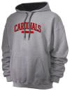 Camden Fairview High SchoolTrack