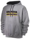 Granada High SchoolYearbook