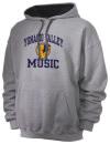 Ygnacio Valley High SchoolMusic