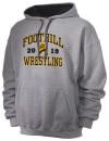Foothill High SchoolWrestling