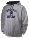 Crescenta Valley High SchoolRugby