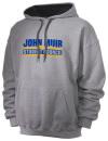 John Muir High SchoolStudent Council