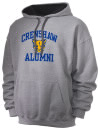 Crenshaw High School