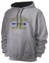 El Camino Real High SchoolCross Country