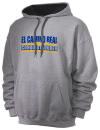 El Camino Real High SchoolFuture Business Leaders Of America