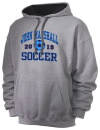 John Marshall High SchoolSoccer