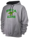 Brea Olinda High SchoolAlumni