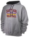 Santiago High SchoolVolleyball