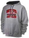 Norte Vista High SchoolArt Club