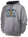 Grant Union High SchoolSoccer