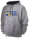San Pasqual High School