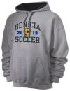 Benicia High SchoolSoccer