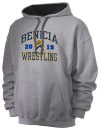 Benicia High SchoolWrestling