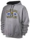 Clarkrange High SchoolWrestling