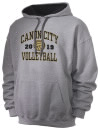 Canon City High SchoolVolleyball