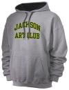Miami Jackson High SchoolArt Club