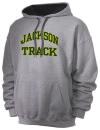 Miami Jackson High SchoolTrack
