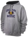 Miami Coral Park High SchoolMusic