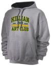 Miami Killian High SchoolArt Club